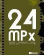 24Mpx